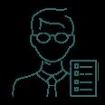 Advisor icon