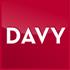 fm4-davy