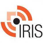 Active IRIS