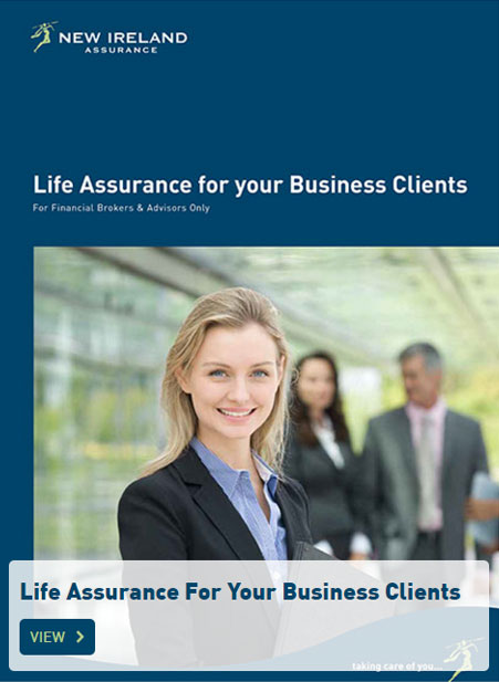 Life-Assurance-For-Your-Business-Clients2