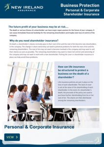 personal-corporate-insurance